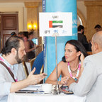 International Trade Convention Malta 2015
